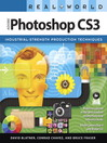 Real World Adobe Photoshop CS3 (eBook)